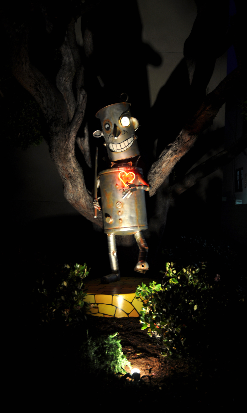 tin man atnight sized.jpg