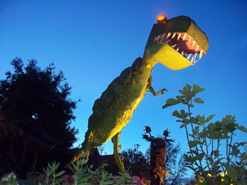 Dinosaur-web.jpg