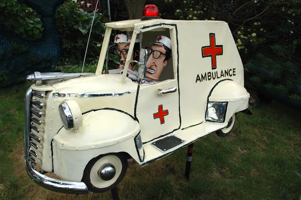AMBULANCE-4 copy.jpg