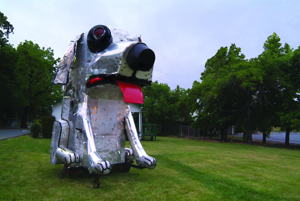 7-big-dog.jpg