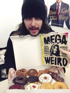 megalis donuts.jpg