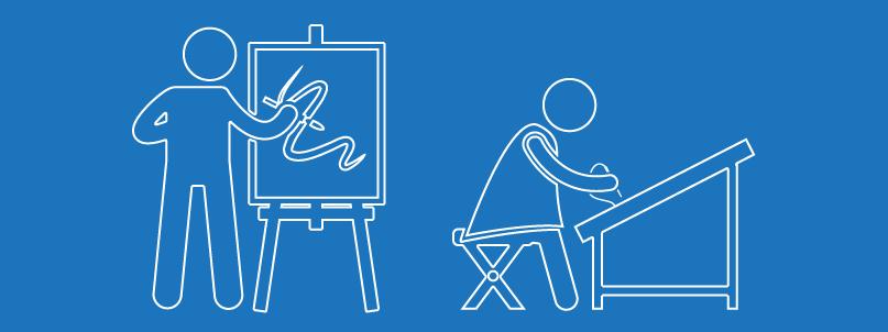 Logo Design for Startups