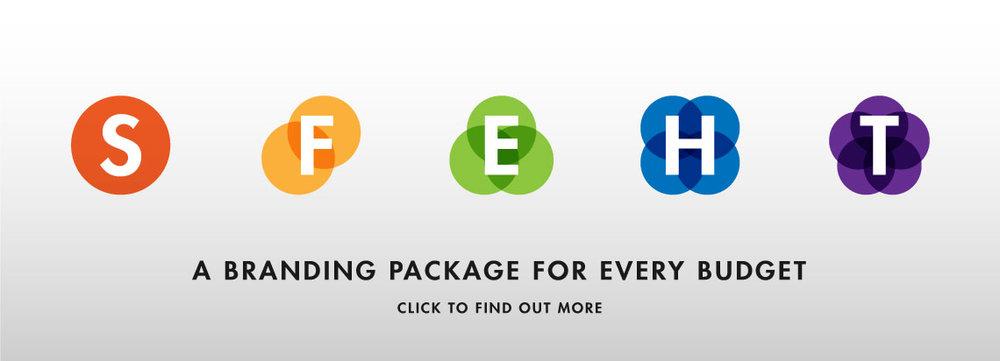 Package-Symbols.jpg