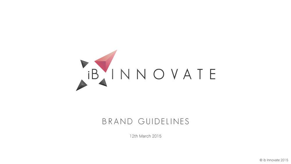 iB Innovate Brand Guidelines-1.jpg