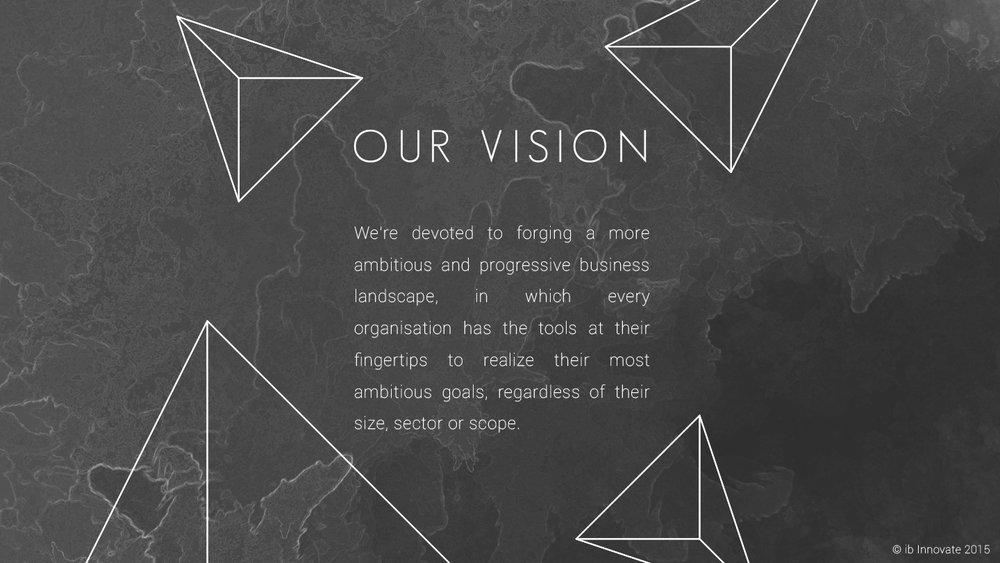 iB Innovate Brand Guidelines-6.jpg