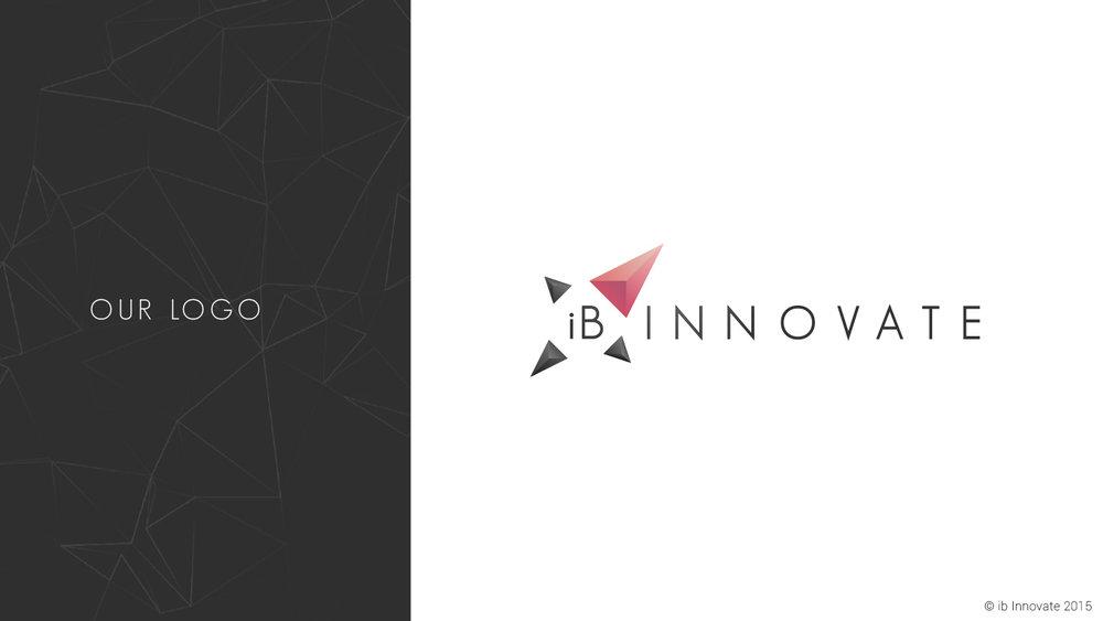 iB Innovate Brand Guidelines-9.jpg