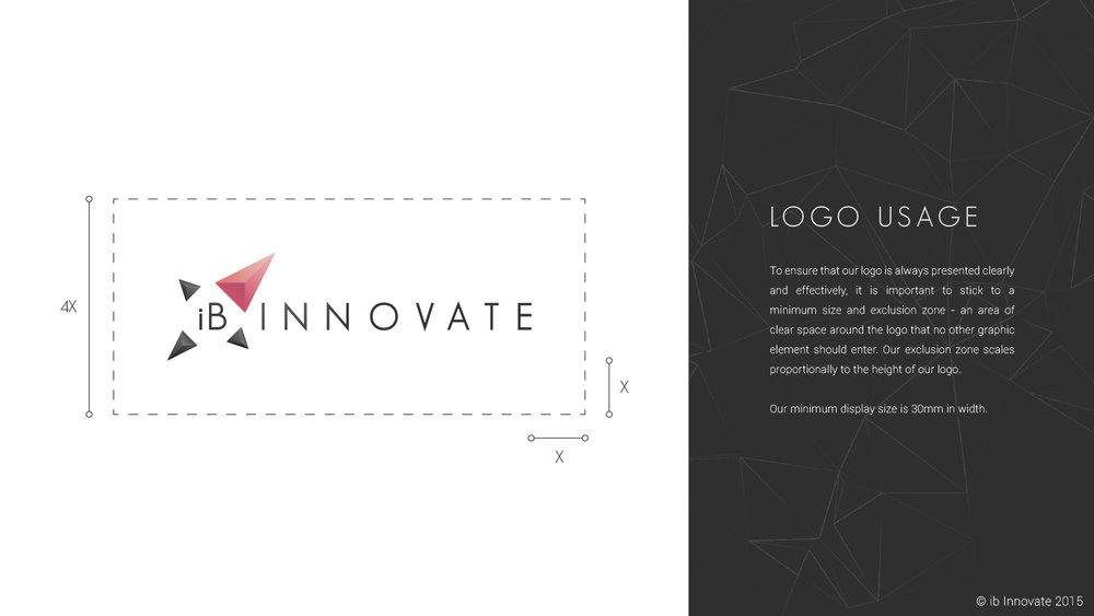 iB Innovate Brand Guidelines-10.jpg