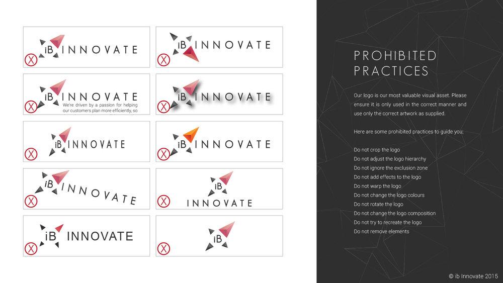 iB Innovate Brand Guidelines-12.jpg