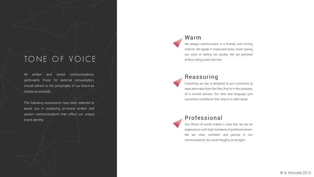 iB Innovate Brand Guidelines-15.jpg