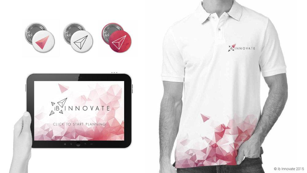 iB Innovate Brand Guidelines-17.jpg