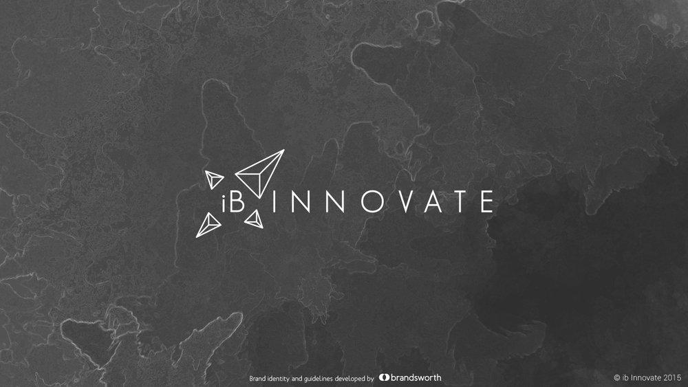 iB Innovate Brand Guidelines-18.jpg