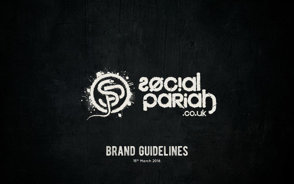 Social Pariah Brand Guidelines-1.jpg