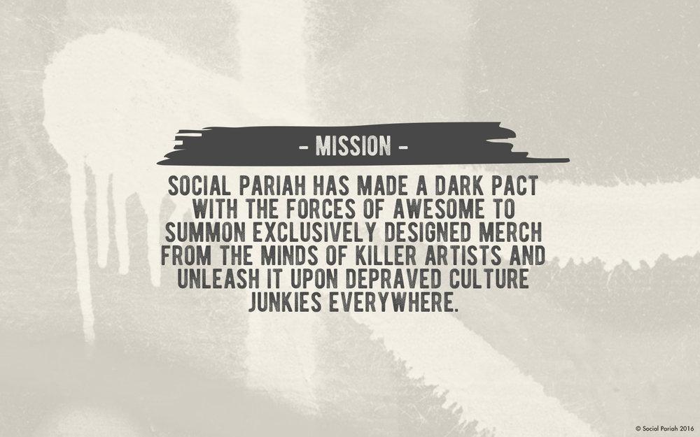 Social Pariah Brand Guidelines-5.jpg