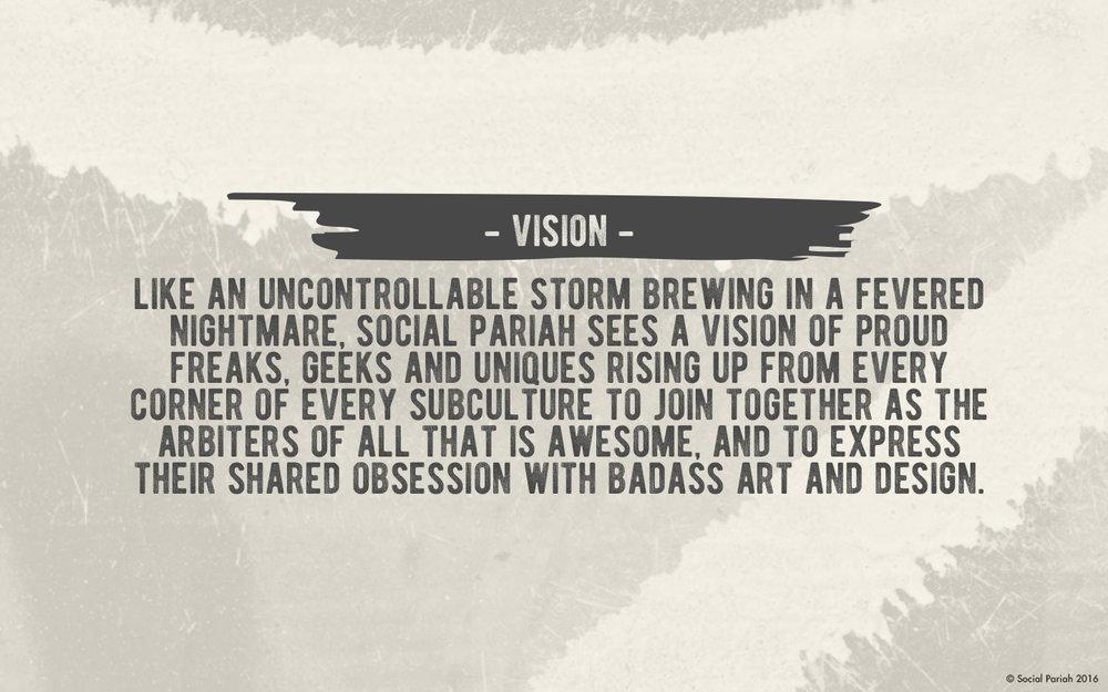 Social Pariah Brand Guidelines-6.jpg