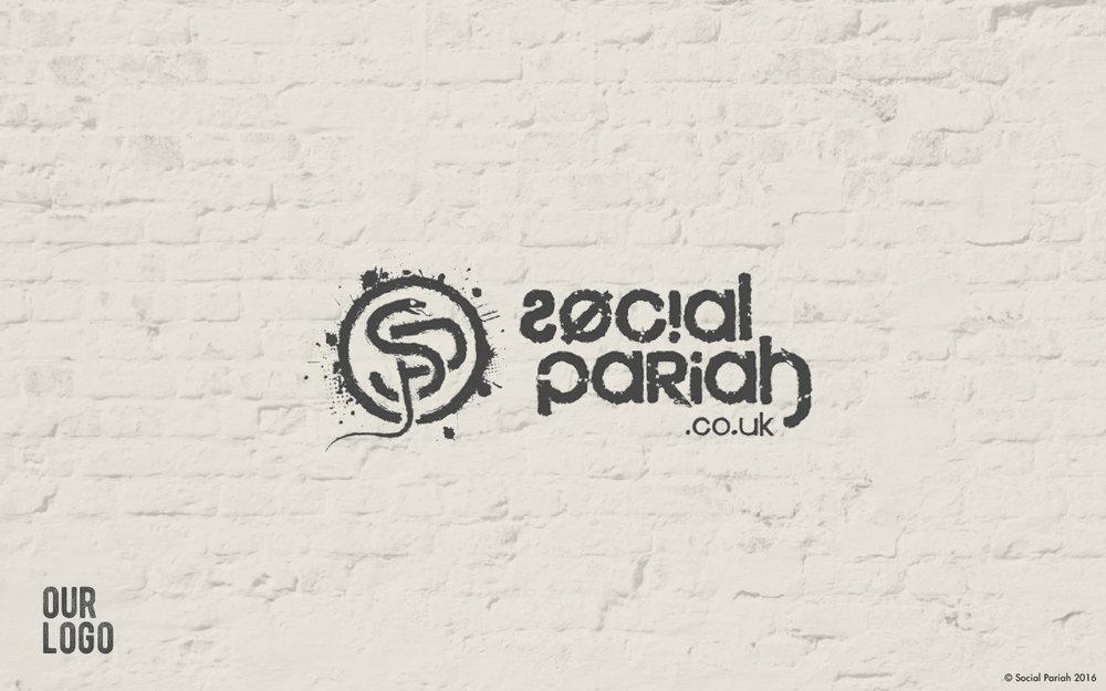Social Pariah Brand Guidelines-10.jpg