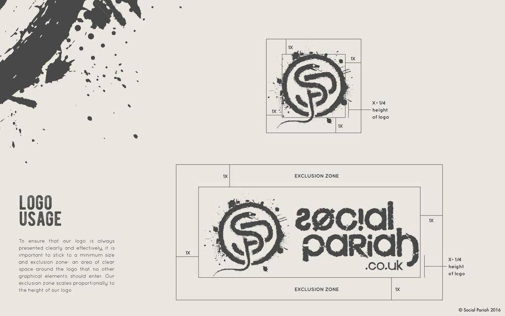 Social Pariah Brand Guidelines-11.jpg