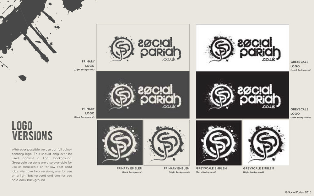 Social Pariah Brand Guidelines-12.jpg