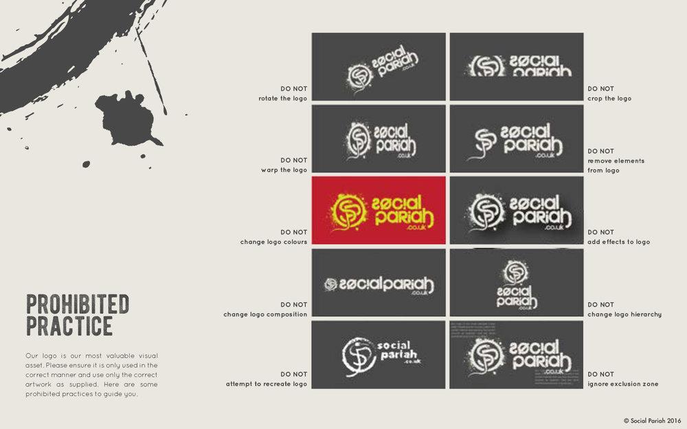 Social Pariah Brand Guidelines-13.jpg