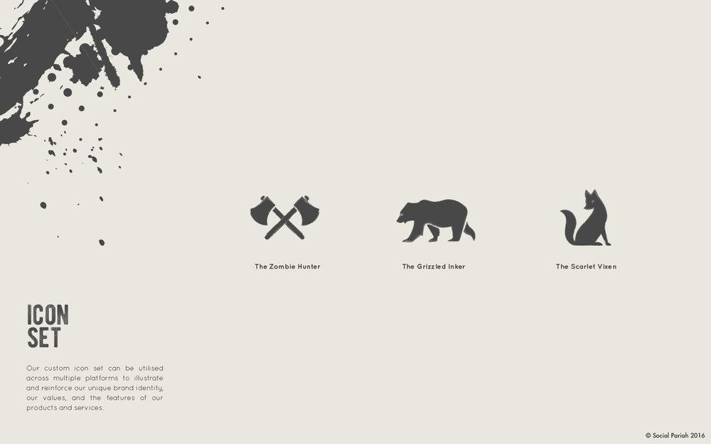 Social Pariah Brand Guidelines-17.jpg