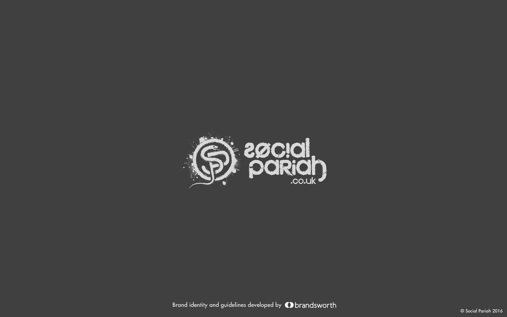 Social Pariah Brand Guidelines-21.jpg