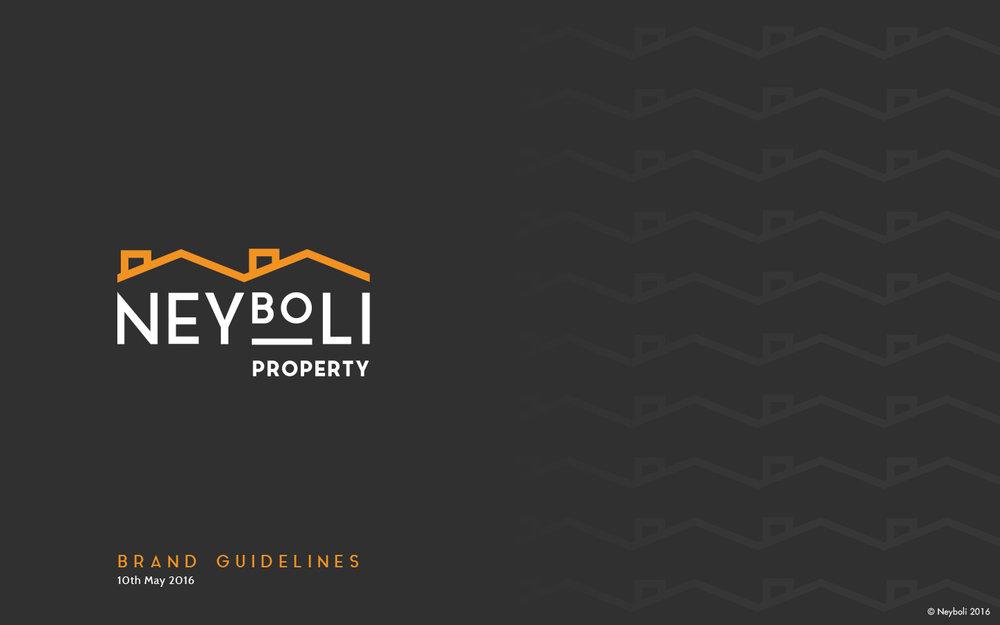 Neyboli - Brand Guidelines - 10-05-2016-1.jpg