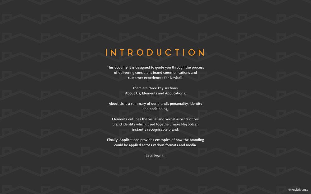 Neyboli - Brand Guidelines - 10-05-2016-2.jpg