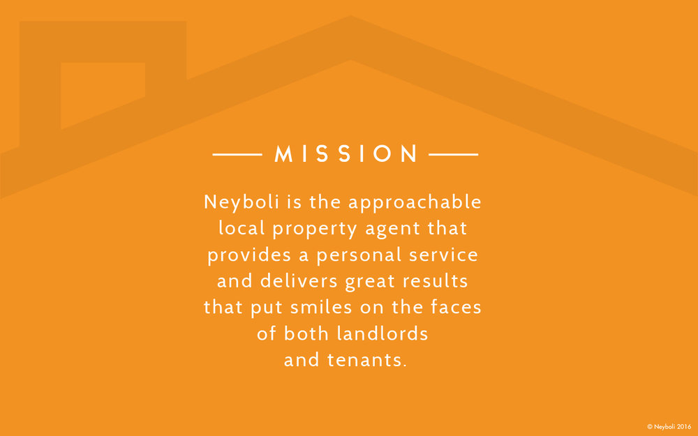 Neyboli - Brand Guidelines - 10-05-2016-5.jpg