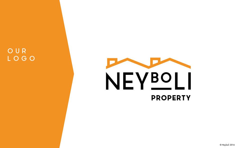 Neyboli - Brand Guidelines - 10-05-2016-10.jpg