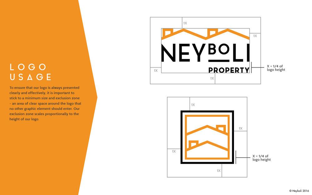 Neyboli - Brand Guidelines - 10-05-2016-11.jpg