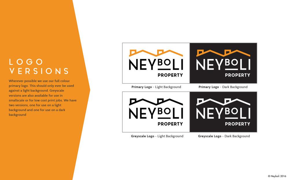 Neyboli - Brand Guidelines - 10-05-2016-12.jpg