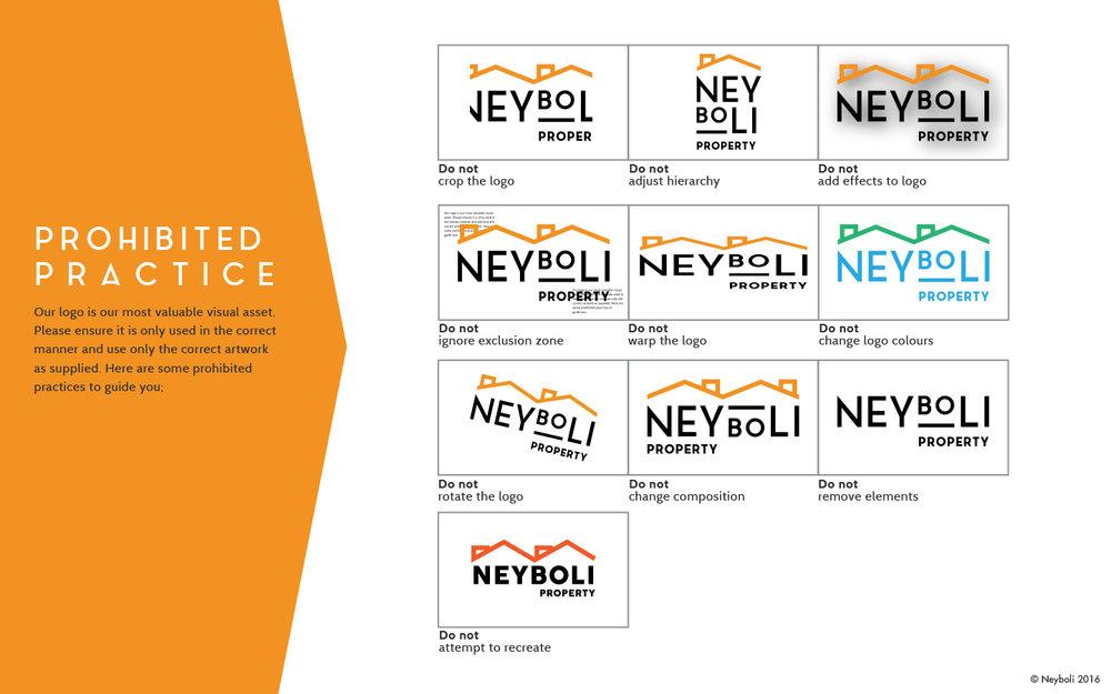 Neyboli - Brand Guidelines - 10-05-2016-14.jpg