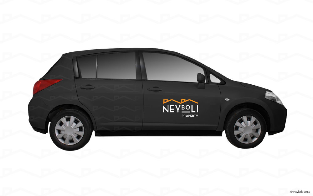 Neyboli - Brand Guidelines - 10-05-2016-21.jpg