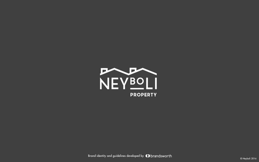 Neyboli - Brand Guidelines - 10-05-2016-22.jpg