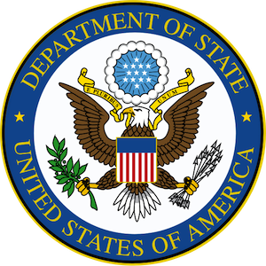 The 2014 Trafficking In Persons (TIP) Report  US Department of State