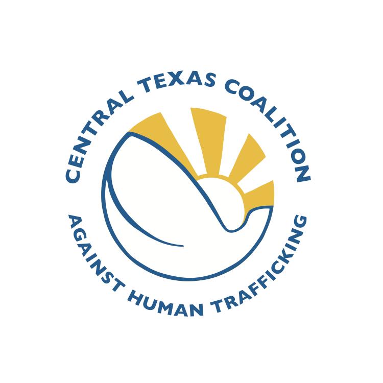 CTCAHT_Logo.png