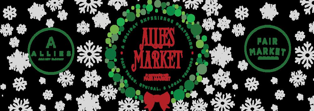 AlliesMarketHeader_2017 (1).png
