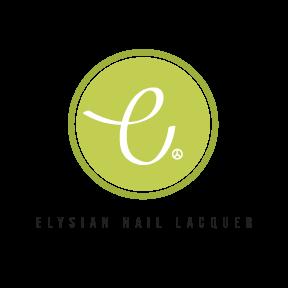 enl logo black.png