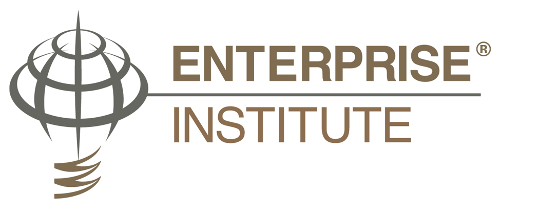 South Dakota Enterprise Institute | Angel Funds, Market Research, and Startup Assistance