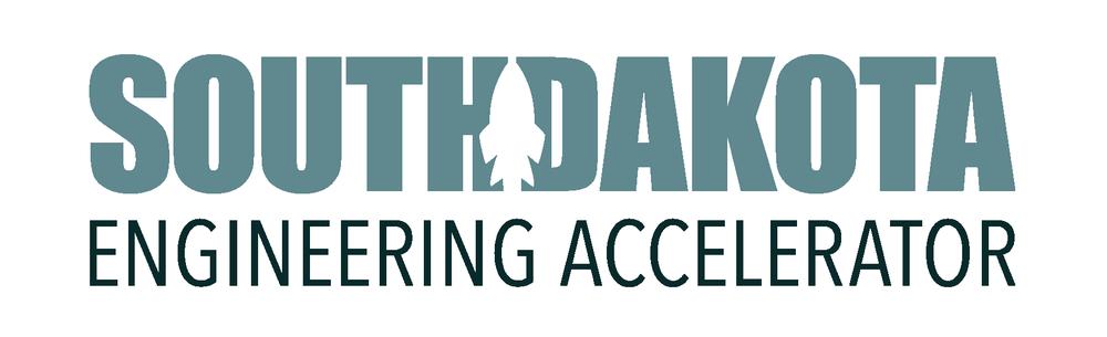 south-dakota-engineering-accelerator