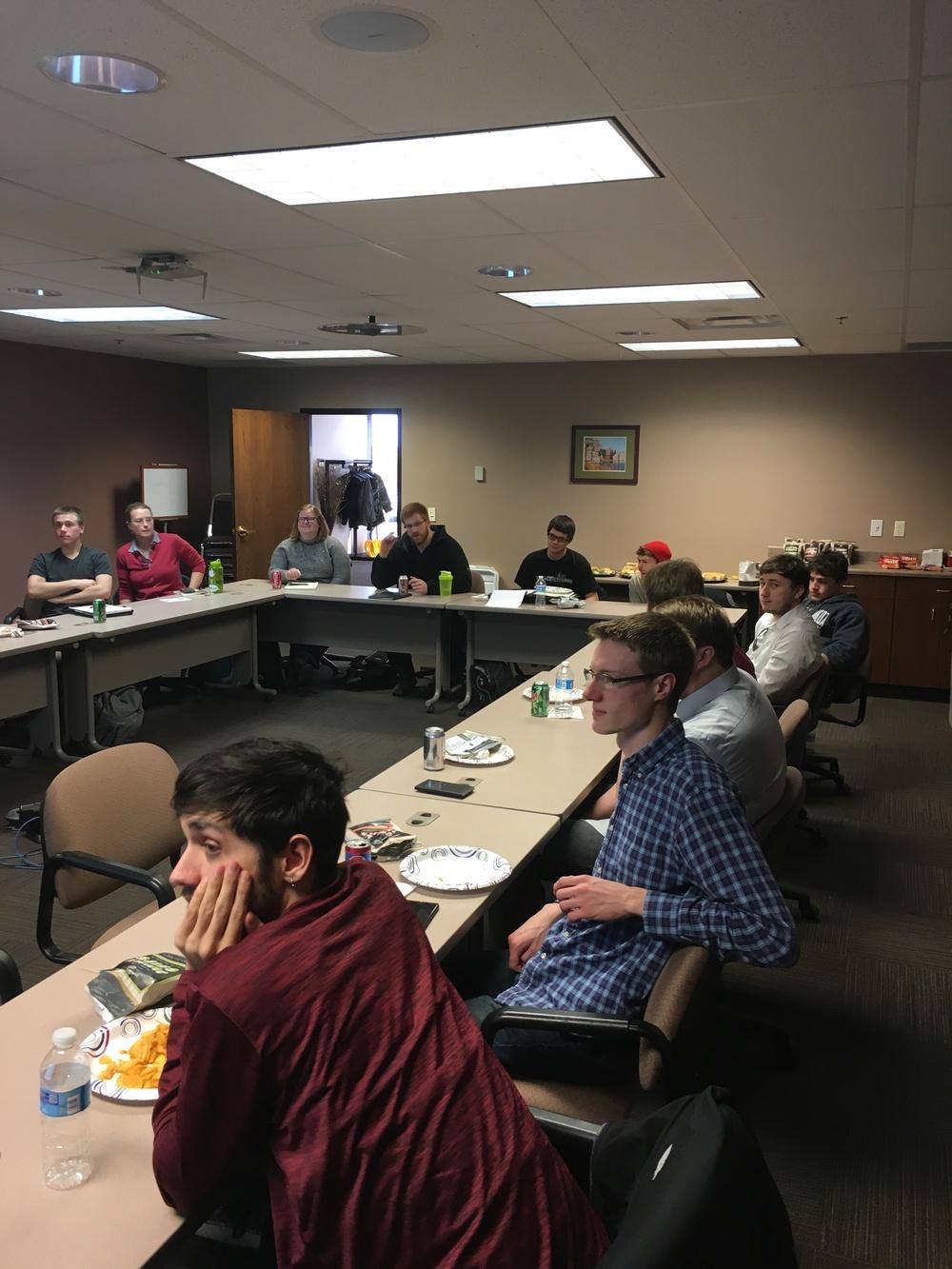 south-dakota-engineering-accelerator-giant-vision-meeting