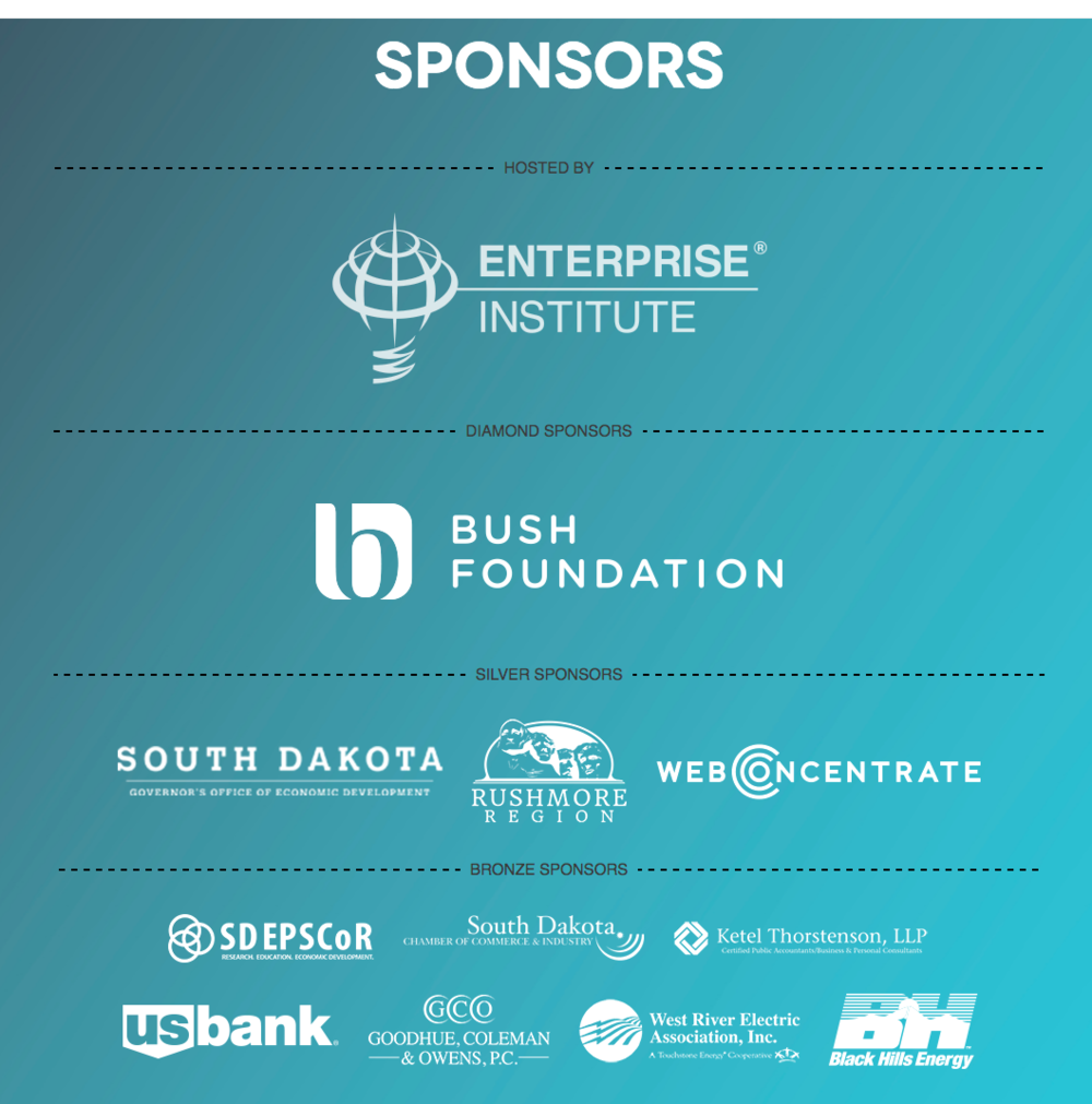 rapid-city-innovation-expo-sponsors-2016.png