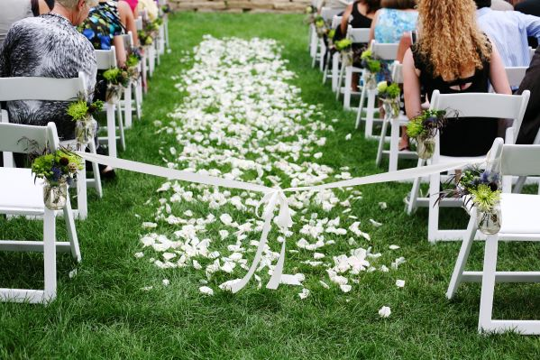 The Flower House Denver Petals on the Aisle.jpg