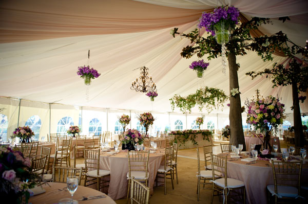The Flower House Denver - Reception Tent.jpg