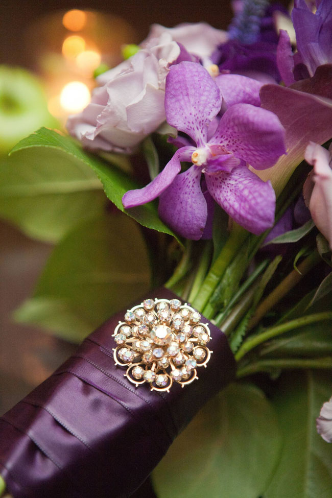 bling on bridal bouquet.jpg
