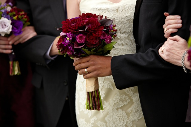 burgundy and magenta bridal bouquet.jpeg