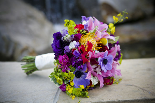 colorful bridal bouquet.jpg