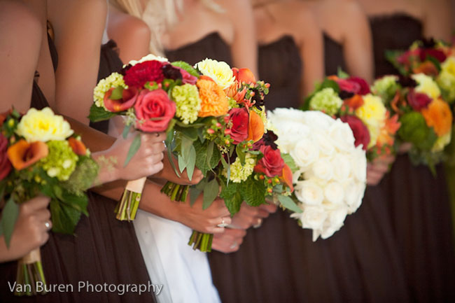 flower house denver weddings.jpg