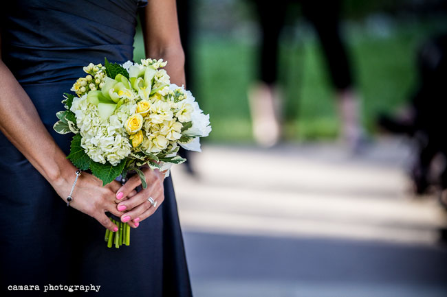 flower house green and yellow bridal bouquet.jpg