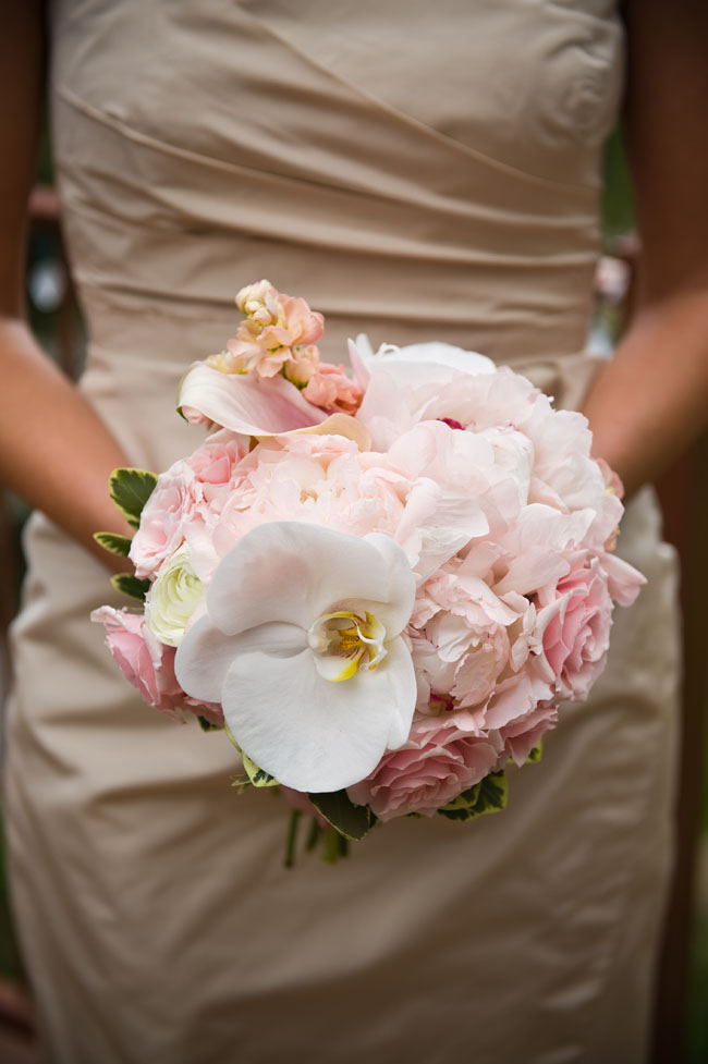 flower house pink bridesmaid bouquet.jpg
