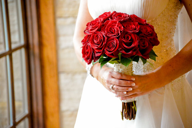 flower house red rose bridal bouquet.jpg